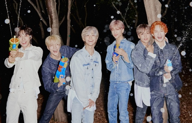 NCT DREAM (縮圖)