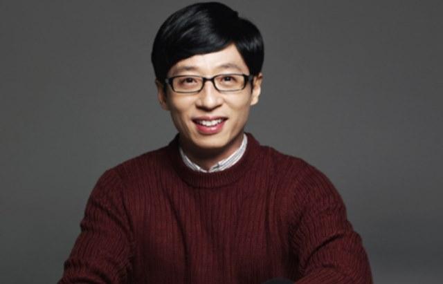 刘在石与妻子即将迎接第二个孩子!恭喜他们!