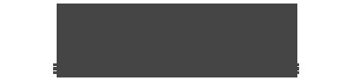 Kpopn Logo 關於我們