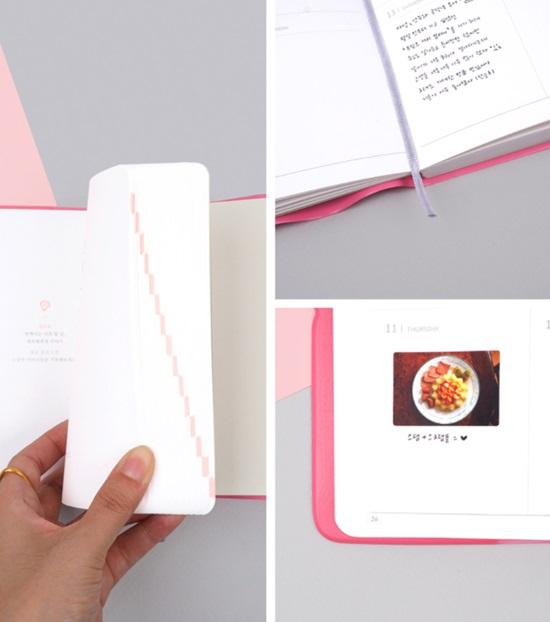 2018 koreandiarybook 07