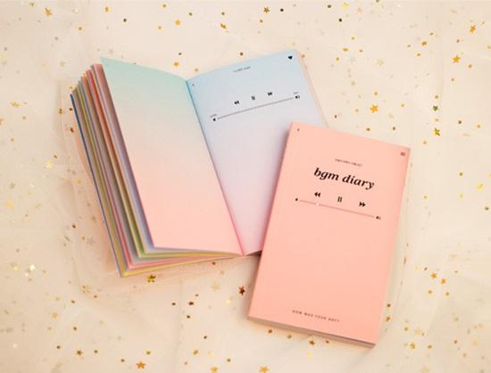 2018 koreandiarybook 10