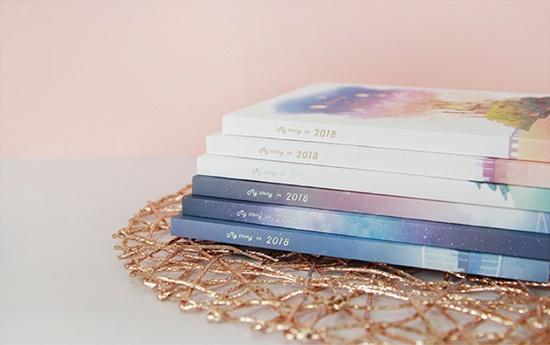 2018 koreandiarybook 13