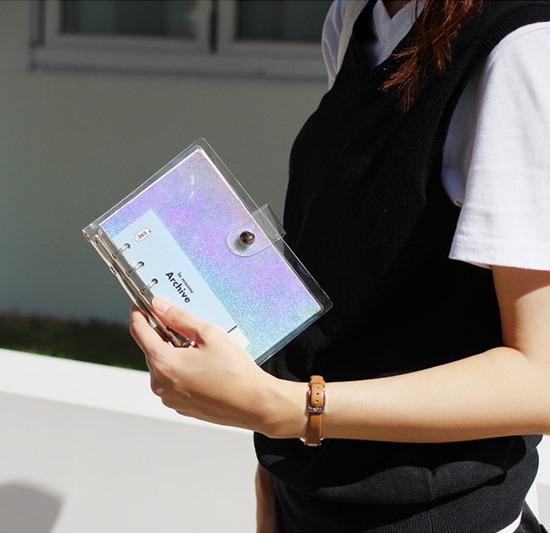2018 koreandiarybook 16