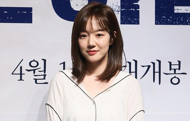 林秀晶签约 KINGKONG by Starship,与李栋旭、光洙等人同门