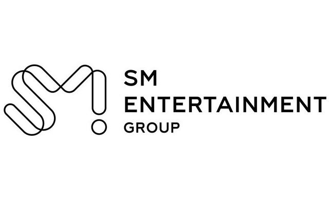S.M. 收购 FNC 旗下製作公司与 KEYEAST,成最大股东!