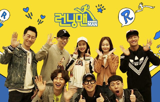RM》週六來台,成員們錄製影片搶先和台灣的粉絲們打招呼! - Kpopn