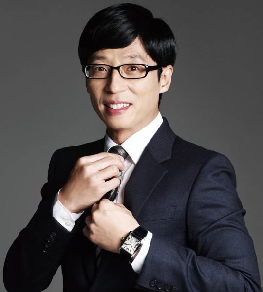 刘在锡与 FNC 续约,FNC:将共享光明前景,毫无保留支持他