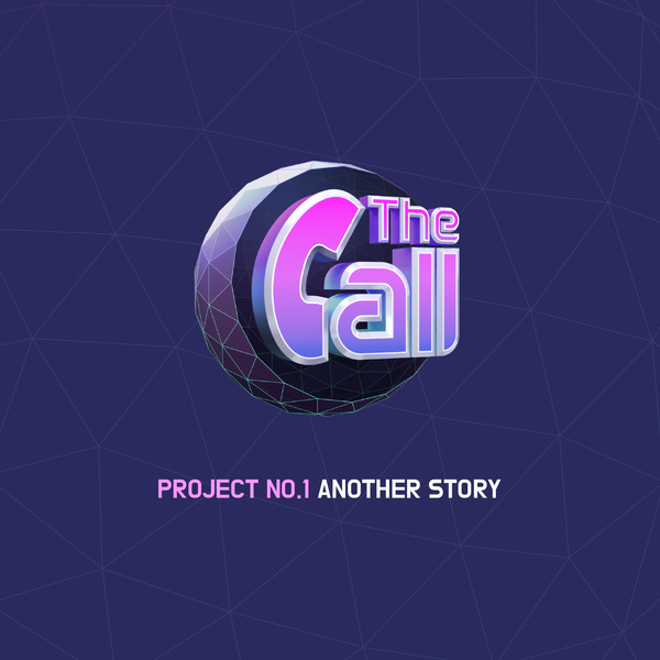 《The Call》第一個主題音源封面