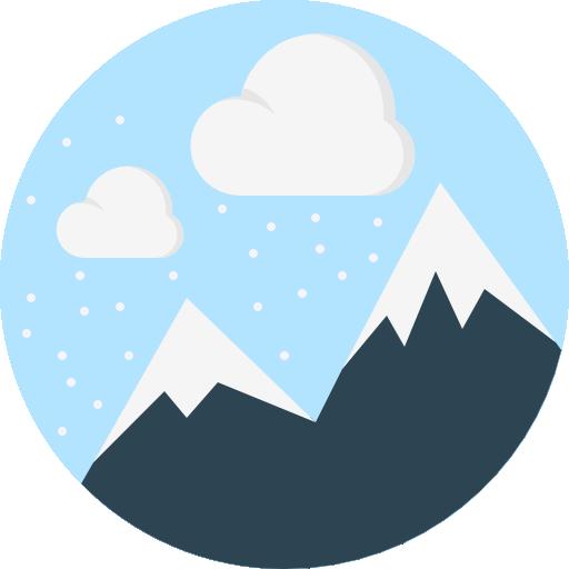 韓國旅遊:冬天
