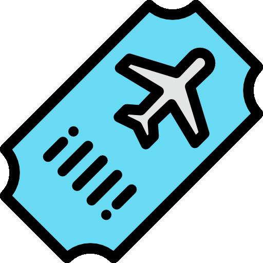 韓國旅遊:機票