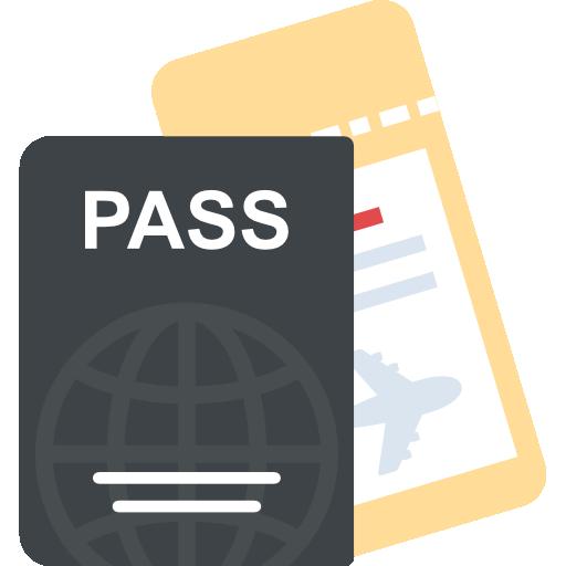 韓國旅遊:簽證