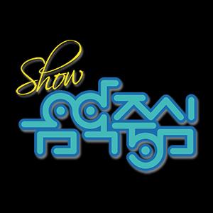 《音樂中心》logo (方形)