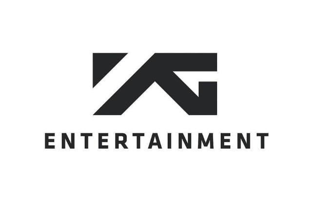 縮圖 / YG Entertainment
