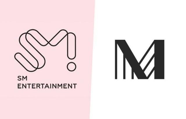 縮圖 / S.M. Entertainment、Million Market