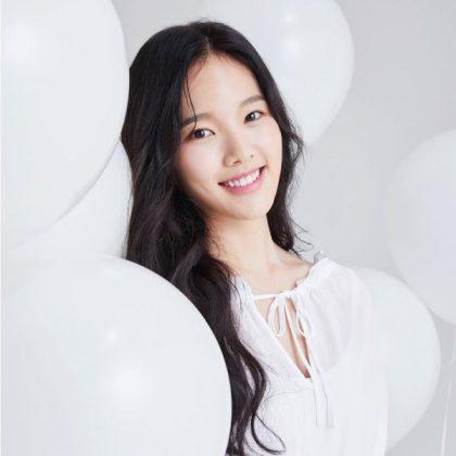 FAVE GIRLS@Lee Soo Jin