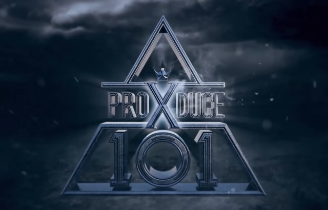PRODUCE_X101