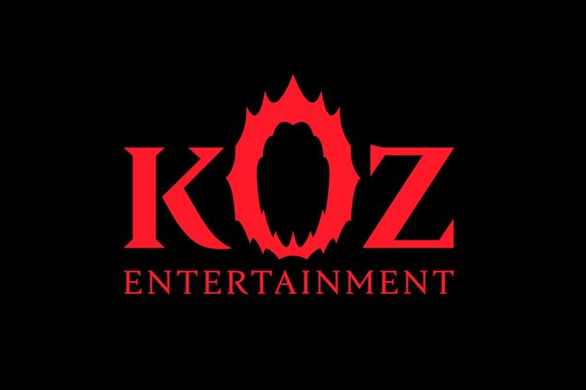 KOZ Entertainment