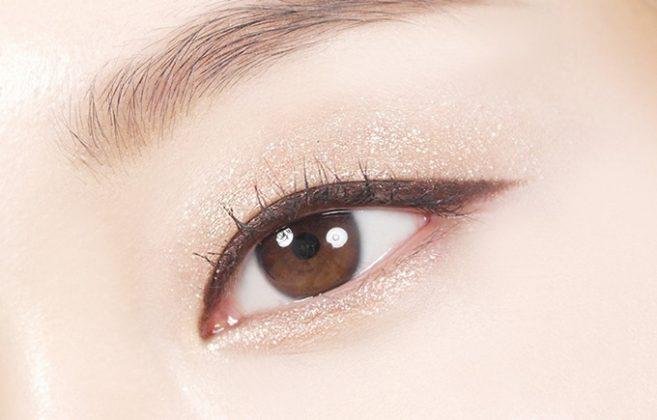 innisfree x 玩具總動員「鑽石光眼影蜜」鑽石膚