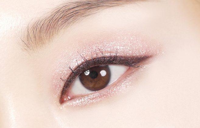 innisfree x 玩具總動員「鑽石光眼影蜜」鑽石玫瑰粉