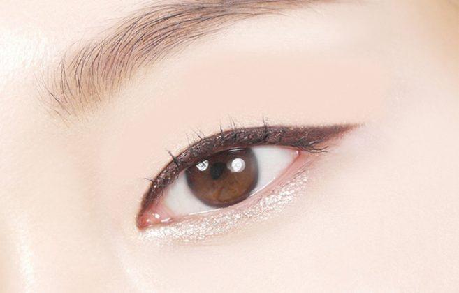 innisfree x 玩具總動員「鑽石光眼影蜜」鑽石銀