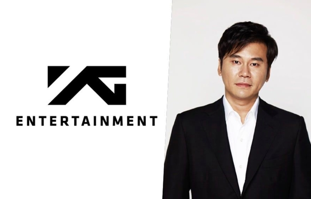 YG Entertainment、梁玄錫