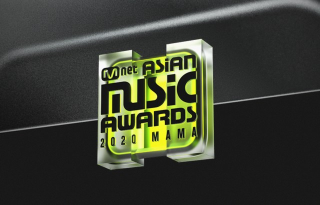縮圖 /《2020 Mnet Asian Music Awards》