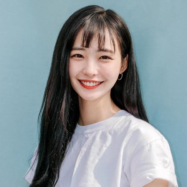 《偶像学校》慎惠仁宣布出柜:我是双性恋,还有女朋友!