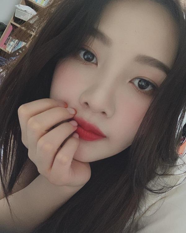 Red Velvet Joy 为舞台上受烟火惊吓匆忙跑下台于IG 道歉 - Kpopn -c98b51fafc84c966a391