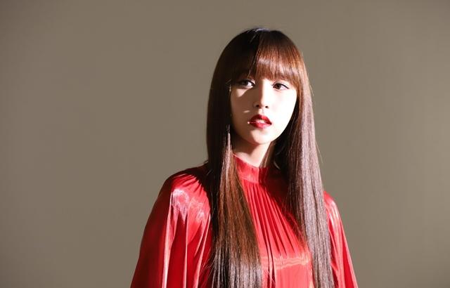 缩图 / TWICE Mina