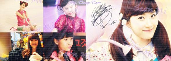 Wonder Girls 的宣美暫時離團,加入大陸版的慧琳