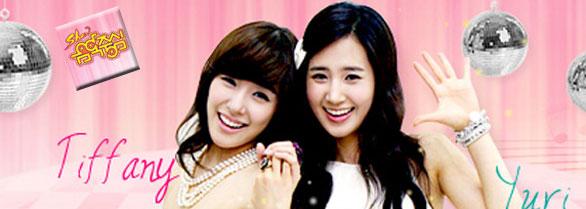 韓國音樂節目 Music Core