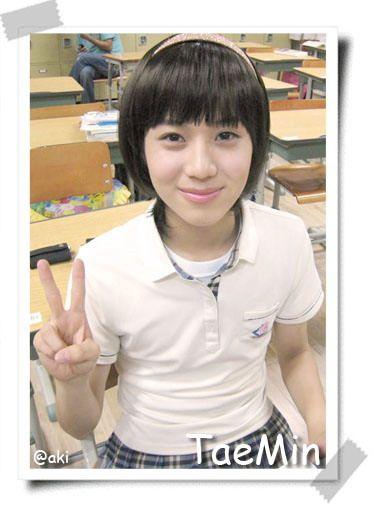 Taemin_14