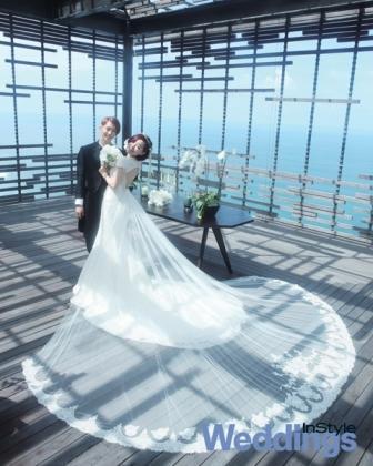 亞當夫婦婚紗照3