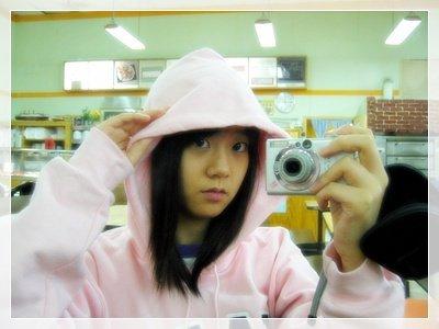 seung yeon 04