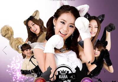 seung yeon 05