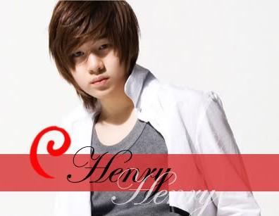Henry (SJ-M)