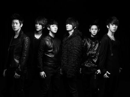 BEAST 台湾 FM 消息