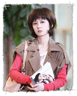 张娜拉将于三月回归歌坛?
