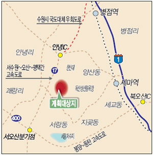 SM设立K-pop明星训练班