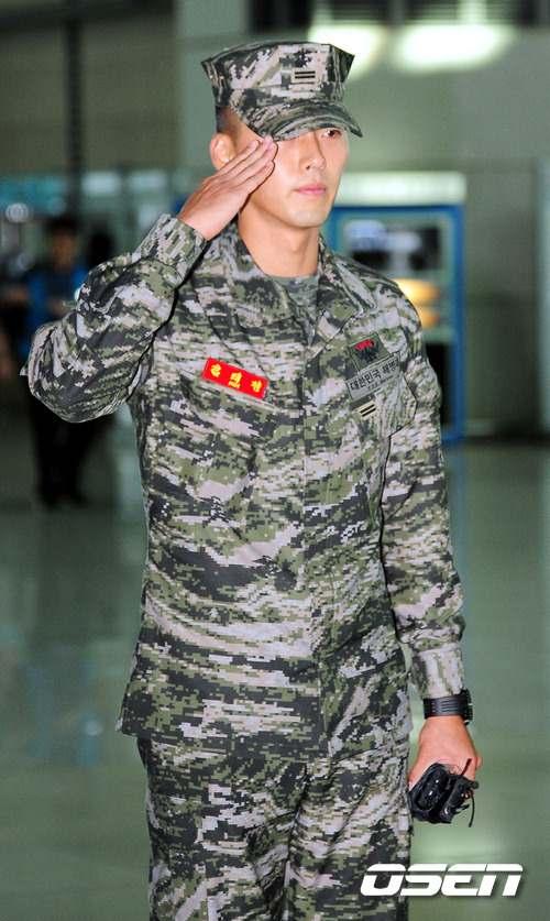 玄彬 国防宣传大使前往印尼
