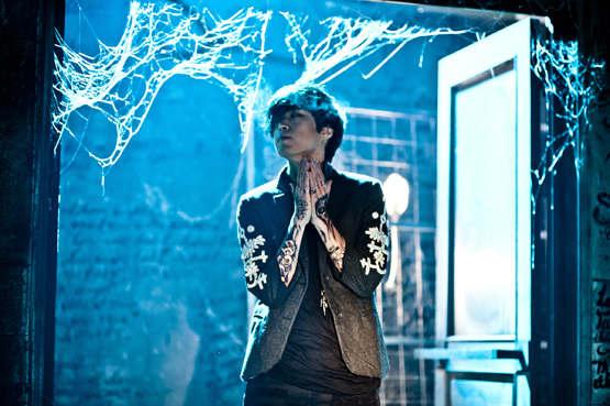 Tablo 10Asia 专访 〈下〉
