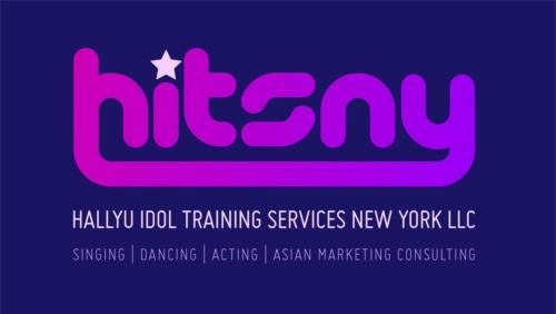 纽约第一家偶像培训学校