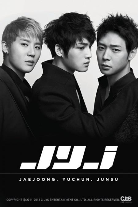 JYJ 纪录片得以上映!