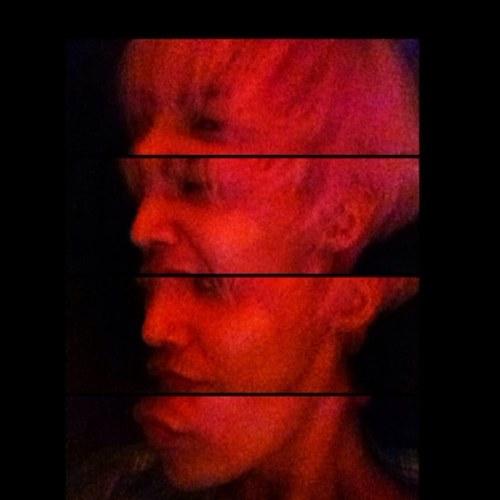 G-Dragon 开通推特帐号