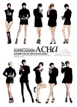 银赫:韩国最棒的女团体是...