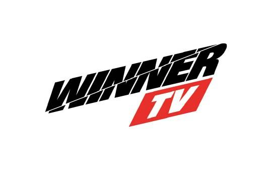 《WINNER TV》宣传预告