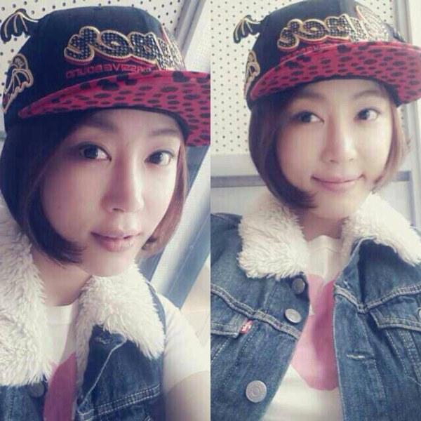 姜艺媛,生日快乐!