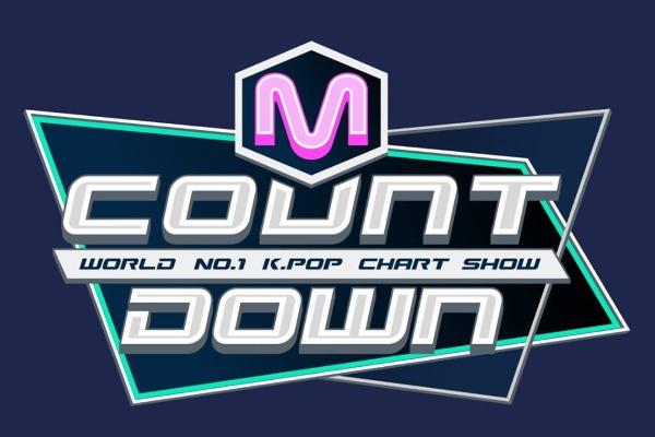 20160204《M!Countdown》演出
