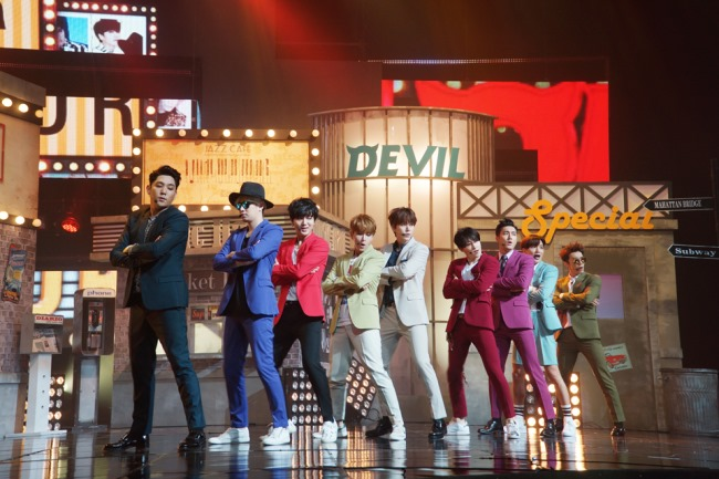 SJ 登10地区 iTunes 冠军