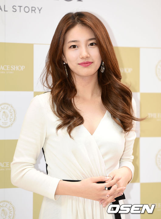 JYP Ent. 否认 Suzy 家族搬往首尔